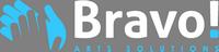 Bravo Arts Solutions