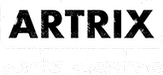 artrix-arts-center-logo-wht-75h