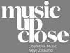 chamber-music-nz-logo-wht-75h