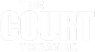 court-theatre-logo-wht-75h