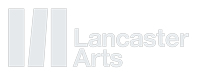 lancaster-arts-logo-wht-75h
