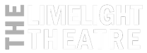 limelight-theatre-logo-wht-75h