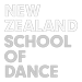 nz-school-of-dance-logo-wht-75h
