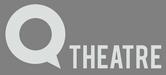 q-theatre-logo-wht-75h