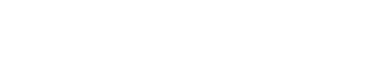 teatro-gayarre-logo-wht-75h