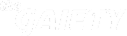 the-gaiety-logo-wht-75h