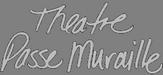 theatre-passe-muraille-logo-wht-75h